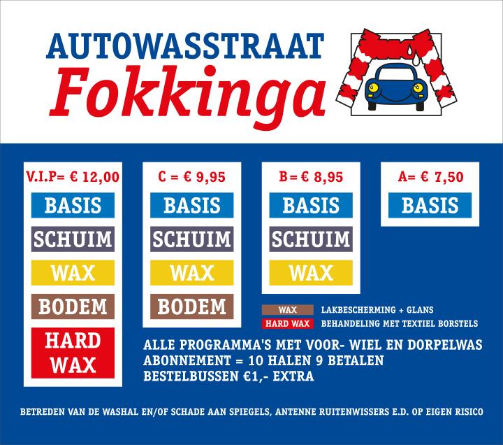 Fokkinga.PDF