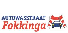 Garage Autowasserette Fokkinga